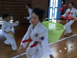 TFTC_renshu195