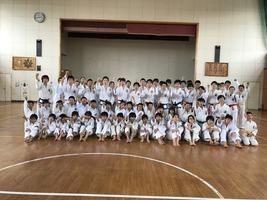 TFTC_renshu007