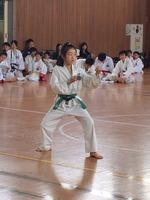 shoukyu108