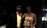 A副師範結婚.JPG
