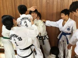 TFTC_renshu181
