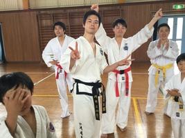 TFTC_renshu203
