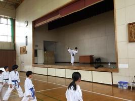 TFTC_renshu045