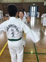TFTC_renshu023