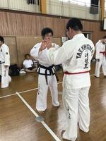 TFTC_renshu025