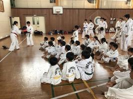 TFTC_renshu161