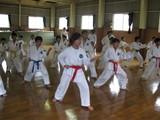 2008夏合宿004