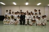 第22回昇級審査002