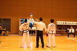 2008近畿002