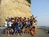2008夏合宿003