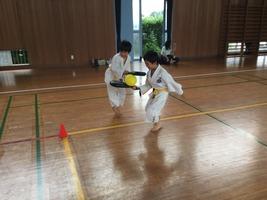 TFTC_renshu168