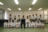 第22回昇級審査001