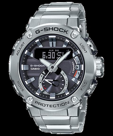 GST-B200D-1A_l