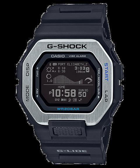 GBX-100-1_l