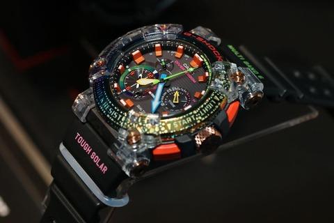 Casio-G-Shock-Frogman-GWF-A1000BRT-1AJR-002