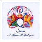 QueenOpera