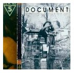 rem-document