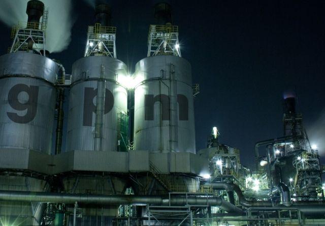 工場640