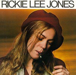 rickie-lee-jones