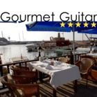 Gourmt Guitar (five-star) 140
