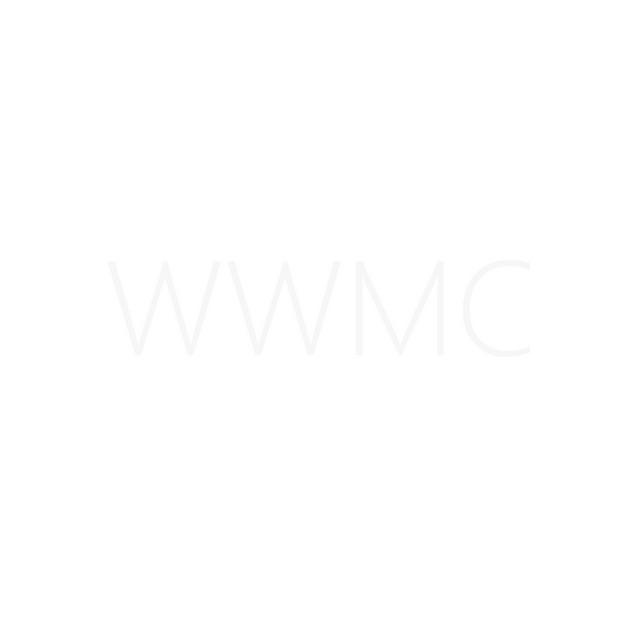 WWMC640