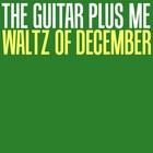 Waltz Of December140