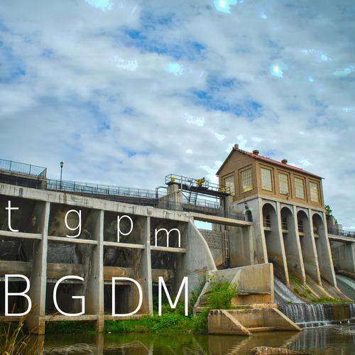 Big Dam3000