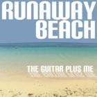 Runawaybeach140