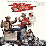 OST SMOKY AND THE BANDIT