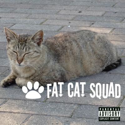 400 FAT CAT SQUAD