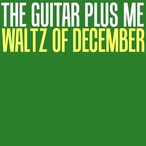 Waltz Of December
