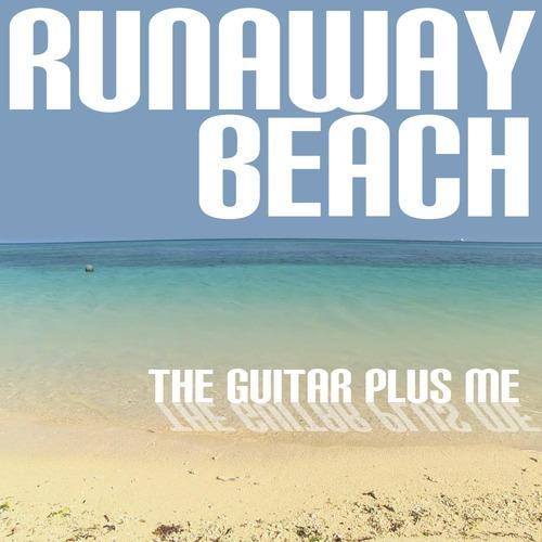 Runawaybeach