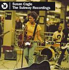 the subway  recordings