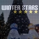 winter stars 140