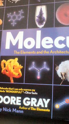 Molecules2