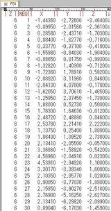 DV-Xα法計算支援環境_3