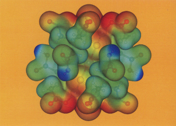 J. Appl. Crystallogr., 41 (2008) 653-658, Figure 7.