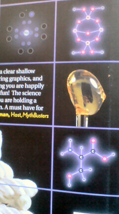 Molecules3