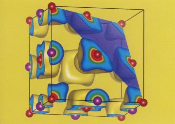 J. Appl. Crystallogr., 41 (2008) 653-658, Figure 2.