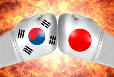 Explanation_about_deteriorating_Japanese-Korean_relationship