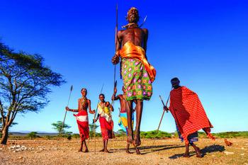 Shearings_Maasai_Dance_web
