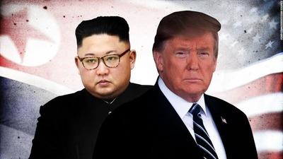 kim-jong-un-trump-summit-2-super-169