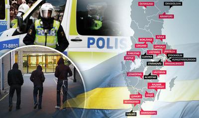 Sweden1-641514