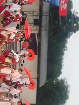2009みずまよさこい祭 2