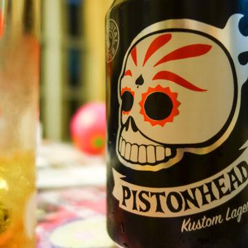 pistonhead-01660