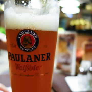 ポールランナー-00597