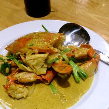 LaemCharoen_Seafood_4