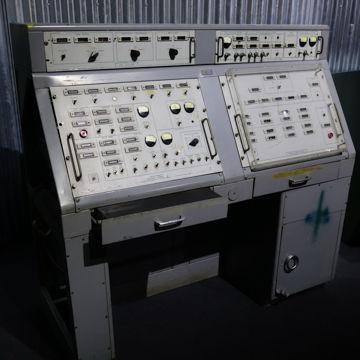 NASA-00821