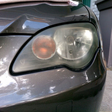 headLight_before