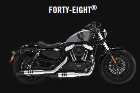 Harley-Davidson48